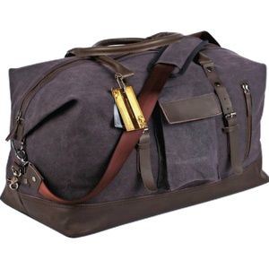 e10d2b6772 Duffle bags Travel bags for Men Women Weekender